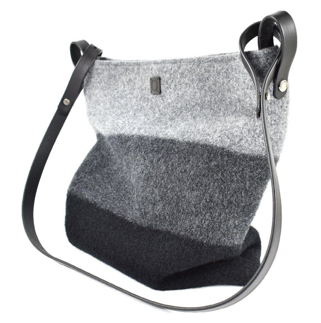 Coarse Cloth bag