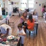 Artspark Creative Studio