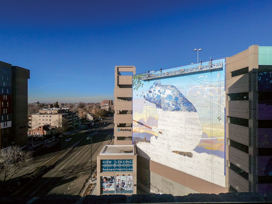 step-three-of-mural