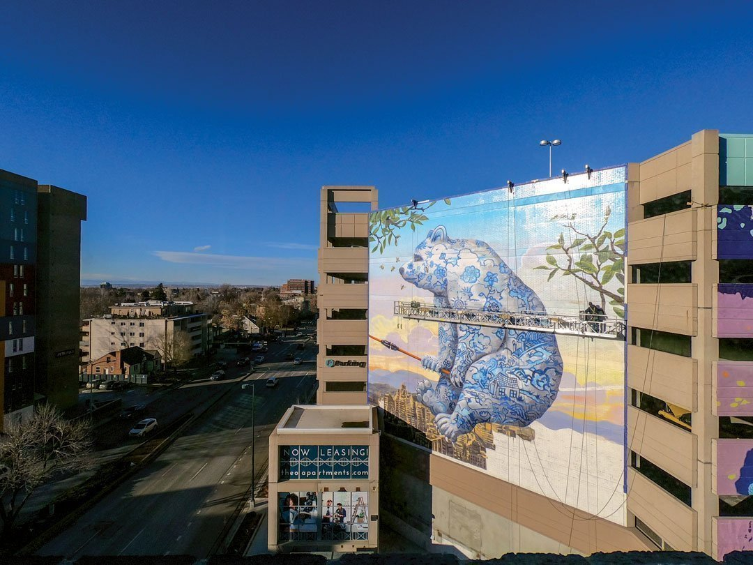 step-five-of-mural