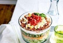 layered-potluck-salad