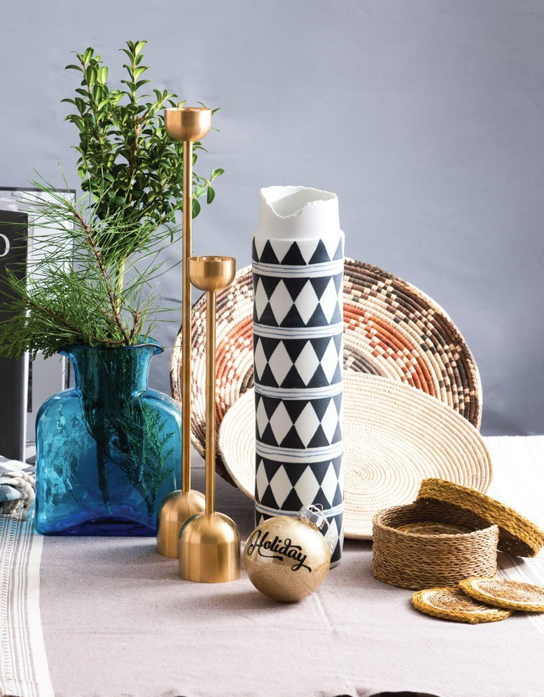 plant-and-vase-and-candle-holder-and-more