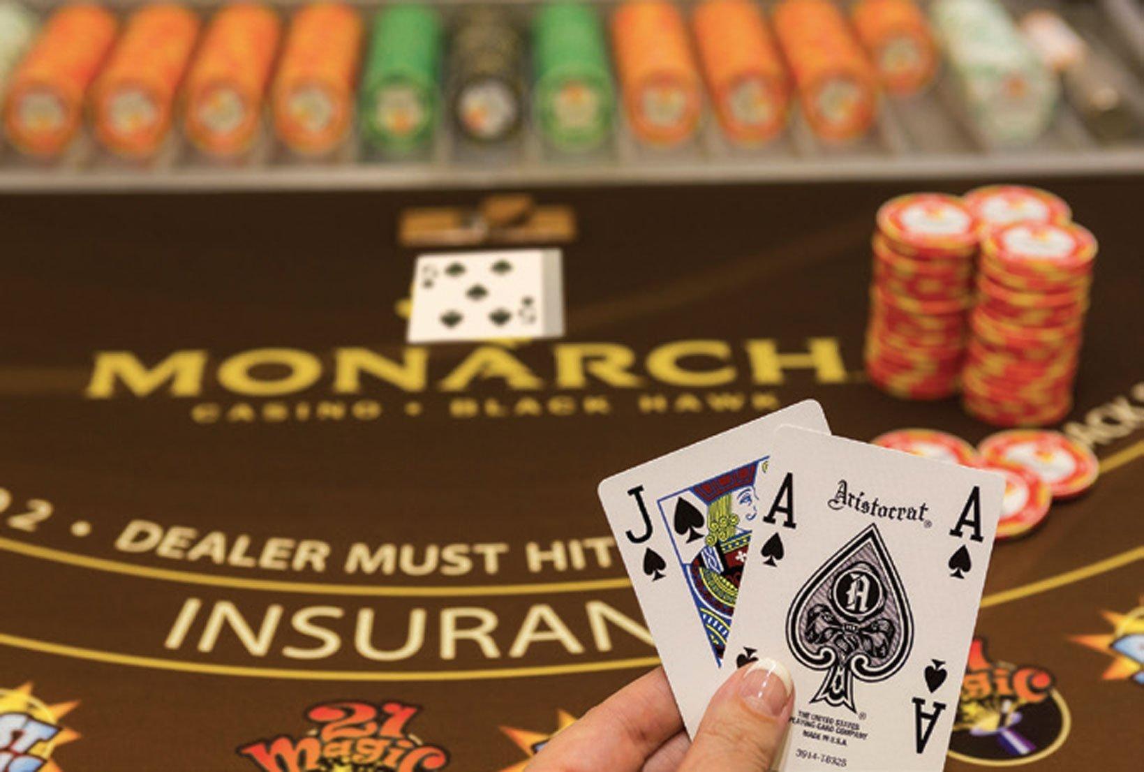 Casino kartenspiel für android