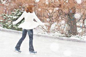 image of skater